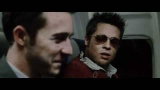 Fight Club - Sull'aereo
