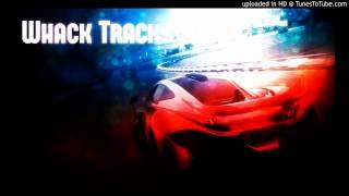 JayCeeOh - YOUNG THUG - DANNY GLOVER (JayCeeOh & Ruen Remix)