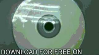 va-mr music - Max a Million  Sexual Healing - Hits 01 (Read-