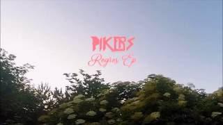 06. PIKERS - REZERWAT (PROD. MOODY SCRAG) (REGRES EP)