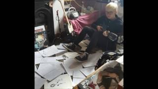 Ignorance, Paramore, Acoustic Instrumental Cover - Seb Pegg