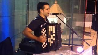 Ricardo Laginha - Põe a mão na cabecinha