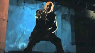"NEW 2013 - Eminem - ""You've Changed My Whole Life"" Feat. Drake & Lil Wayne *HOT*"