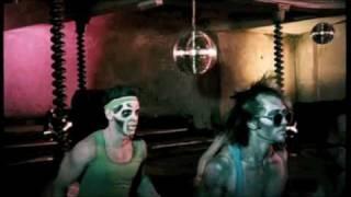 Beatfreakz - 'Superfreak' (Official Video)