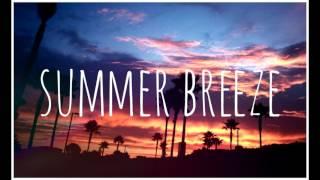 *SOLD* Summer Breeze - Funky Oldschool Hip-Hop Instrumental (prod. Mayor)