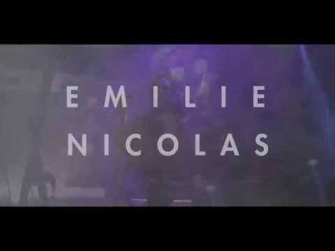 emilie-nicolas-nobody-knows-filtr-norway
