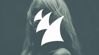 NERVO & Savi feat. Lauren Bennett - Forever Or Nothing (Kyodee x Lema Remix)