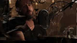 Happy that you´re mine :LIVE House Concert 23 12 2012 : TOM & MARIA