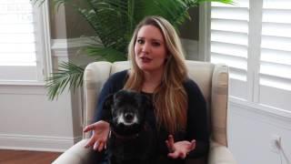 Sarah J. Maas talks TV crushes