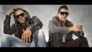 Dyland & Lenny Ft El Cata -- Quiere Pa' Que Te Quieran ( New Exclusivo Junio 2010 )