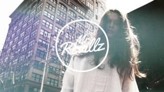 Lana Del Rey - Summertime Sadness (Basic Tape Remix)