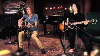 "Ardent Presents: Brendan Benson - ""September Gurls"" (Big Star Cover)"