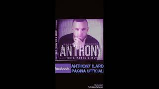Anthony Te Chiamm Dimane  - CD 2017
