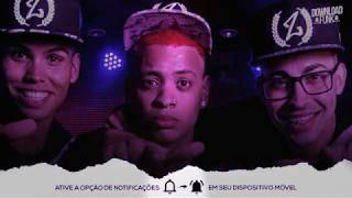 Os Cretinos - A Tequila Nós Desce - Festa da Tequila 2 (DJ Impostor) Lançamento 2017