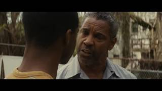 new Filme FENCES  Official Trailer 2016 HD 2016