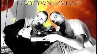 ZaAfir C.Z.A - Pozytywne Zmiany