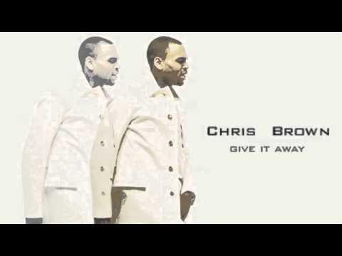 chris-brown-give-it-away-new-2013-prod-jiroca-chris-brown