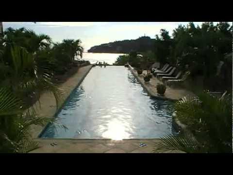 Piedras y Olas Hotel | Nicaragua with Latin Odyssey
