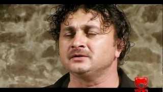 HIT Sandu Ciorba - Ia d-aici ca n-ai servici (Videoclip official)