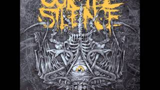 Suicide Silence - Smashed (featuring Frank Mullen of Suffocation)