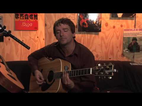 i-am-kloot-over-my-shoulder-live-faceculture