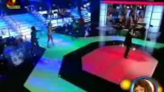 João Carmo - Playback