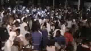 Dj Nays soiree  vol.1 Kuduro
