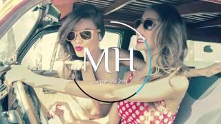 New Electro  House 2015 Best of Party Mashup EDM Mix Bootleg