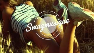Christina Aguilera - What A Girl Wants (WiDE AWAKE Remix)