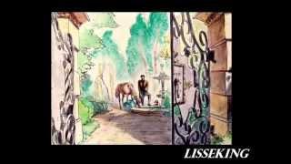 Cinderella - Theme Song / Prologue (EU Portuguese) *HD*