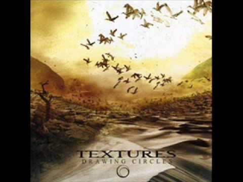 textures-illumination-blacksunserenade