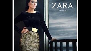 Zara - Derin Aşk | 11. Bana Bir Masal Anlat Baba