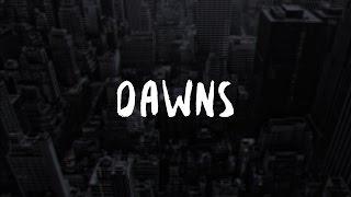 DAWNS - COOL