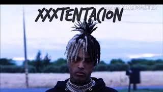 Xxxtentacion Changes Instrumental Prod.  by DJ M