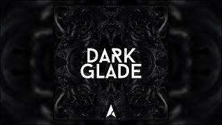 Righten - Dark Glade [Neurofunk]