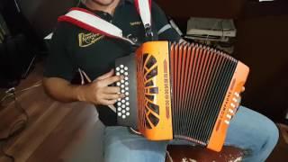 Avientame sol ac sol. Clases de Acordeon en Monterrey by Santiago Treviño
