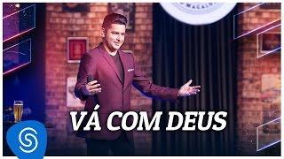 """Léo Magalhães - Vá Com Deus - """"DVD De Bar em Bar"""" [Vídeo Oficial]"""