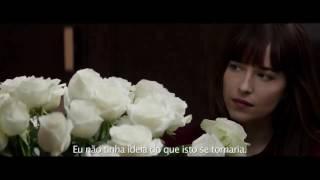 DM News :: Divulgado trailer do filme Cinquenta Tons Mais Escuros (14/09/2016)