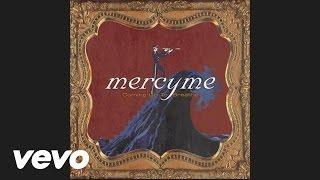 MercyMe - Safe and Sound