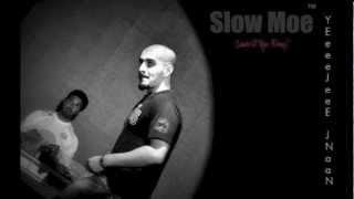 BIG SEAN - LIFE TRAIL FT SLOW MOE (DON MOHA MUSIC)