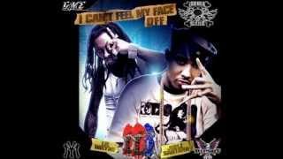 Juelz Santana & Lil Wayne- Menaces 2 Society