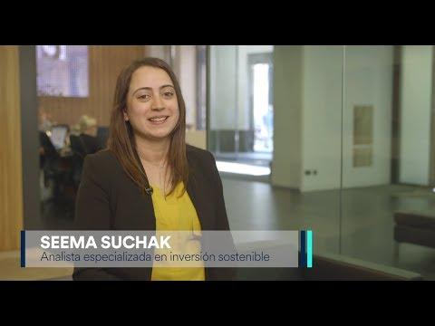Analizamos en 60 segundos la revolución anti-plásticos y el impacto que tendrá en las compañías en las que invertimos las diferentes medidas que se están implementando a nivel gubernamental para lidiar con este tema.