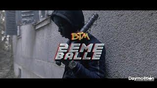 BTM - 2ème Balle I Daymolition