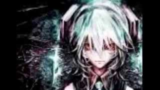 Fall For Gravity -Nightcore