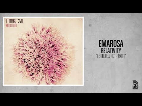 emarosa-i-still-feel-her-part-i-riserecords