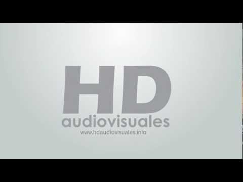 Videos para Hoteles