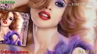 DJ Maine Pyar Tumhi Se Kiya Hai((((HD Song Video width=