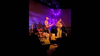 Luke Combs- One Number Away (Live)