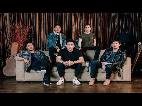 Download Lagu Armada Ft. Ifan Seventeen - Demi Tuhan Aku Ikhlas (Official Music Video) ☑️