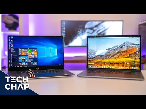 ✅ TOP 5: Best Laptop For Video Editing 2020